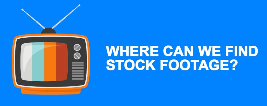 where-to-find-stock-fooage